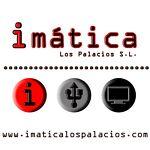Imática Los Palacios SL