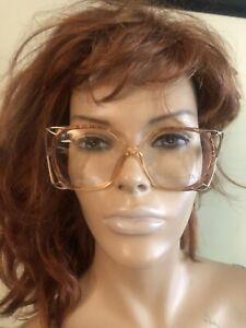 Christian Dior Eyeglasses Frames Germany 2543 NOS READ