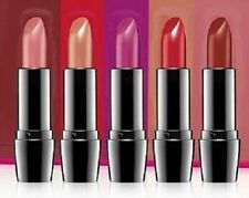 LLancome Color Design Lipstick Haute Nude Natural Beauty F/Size CHOOSE UR Color