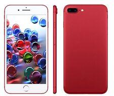 apple iPhone 7 Plus please read description 3 DAYS ONLY SPECIAL PRICE