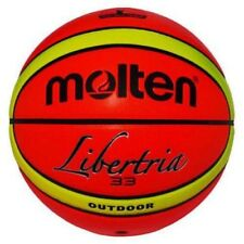 official photos 0dd99 5e6fc Outdoor Basketball günstig kaufen | eBay