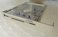 Compaq LTE 5280 / 5300 Unidad Floppy removible 213510-001
