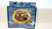 Lord of the Ring Battle of Destiny game