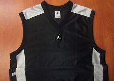 Nike Air Jordan Jumpman Basketball Performance Training Jersey M ~NEW~