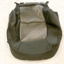 Subaru OEM Outback Legacy 06 Drivers Side OEM Cloth Seat Back Cover 64150AG17AWA