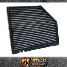 K&N CABIN AIR FILTER FITS AUDI A4, A5, S5, Q5 2008-2014 - KNVF3009