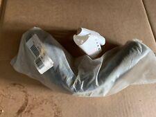 Genuine John Deere Hydraulic Hose At256128, Nos