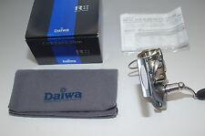 Daiwa CERTATE2506 FINESSE CUSTOM In The Box 29040405