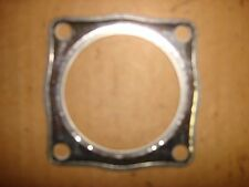 1A08 - 2A016 - 4A032 Military Standard Engine Head Gasket!!!! P/N:  13214E1071