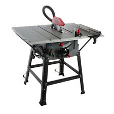 Parker High Power 5000rpm Table Saw