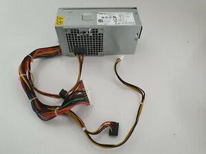 Original DELL OPTIPLEX 3010 7010 390 790 990 Mini PC Netzteil Computer H250AD i5