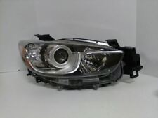 CX-5      2015 Headlamp Assembly 171271