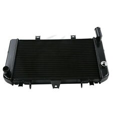 Replacement Radiator For Kawasaki ZRX 1100 1996-2000 97 98 99 ZRX1200 2001-2007