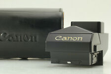 [Exc3] Canon Speed Finder For The Canon F-1n For 35mm Film SLR From Japan a73