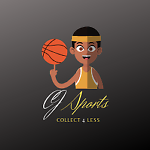 CJ SPORTS COLLECTIONS