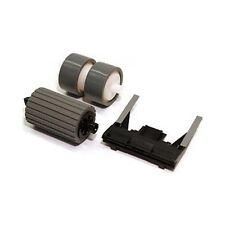 Canon 3335B001 Scanner Exchange Roller Kit - for DR-3010C