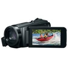 Canon VIXIA HF W11 32GB Full HD Waterproof Camcorder with 40x Optical Zoom