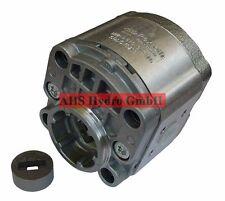 Yale Hydraulikpumpe Original Bosch 1517222376
