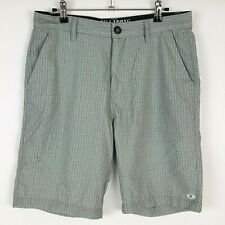 Billabong Platinum X Stretch Boardshorts Swim Shorts Sz 30