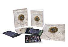 WHITESNAKE - 1987 (30TH ANNIVERSARY EDITION)  4 CD+DVD NEU