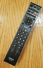 BRAND NEW RM-D764 Universal TV Remote Control Huayu LCD TV Sony
