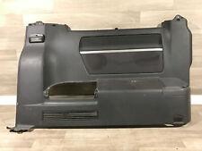 Vw t5 /& t6 Multivan Multiflexboard Rallonge Armoire H 53 cm tissu t4