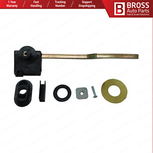 Roof Lock Latch Part Left for Vauxhall Opel Holden Astra BMW E46 Convertible CC