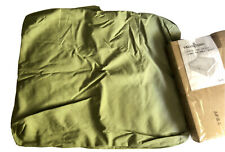 IKEA VALLENTUNA Sleeper Seat Section Cover 903.295.35 Hillared Green Sectional