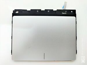 Asus Vivobook S500C S500CA Touchpad Trackpad Mouse Board + Cable 13N0-NUA0501