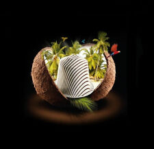 Nespresso COCONUT Capsules VARIATIONS Limited Ed Coffee Espresso Int6 >chocolate