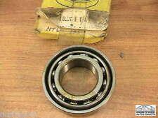 Austin Morris Mini Cooper America Minor  Front Wheel Bearing Inner Outer