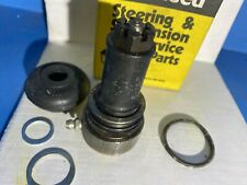 NOS Lockheed TC23 Vauxhall Victor Super Saloon Front upper suspension ball joint