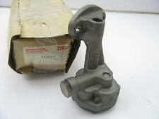 TRW 50017 Engine Oil Pump 1955-1960 Ford 223 L6