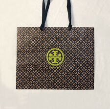 561106db578f Tory Burch New Gift   Shopping Bag Paper Medium 20
