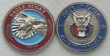 BSA-NESA 2020 Eagle Scout Coin