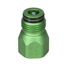 Hk Army Regulator Extender - Neon Green - Paintball