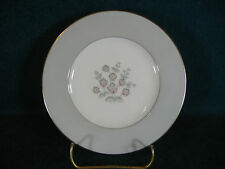 Wedgwood Grey Friar Pink W3761 Bread and Butter Plate(s)