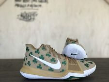 1c75a9264eb Nike Kyrie 3 Luck Limited TV PE NEW Size 11