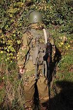 Gorka 4 Edelweiss  taille L-XL (52-4)