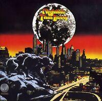 Thin Lizzy - Nightlife [New CD] UK - Import