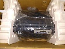 Compuprint 9065 | NEW | BOX |+5 of PRKN 407-1 as a gift
