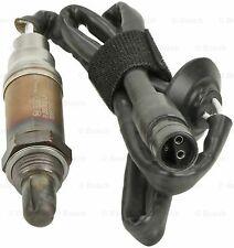 Lambda Sensor 0258003924 Bosch Oxygen 25172623 25172671 93060612400 93060612401