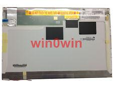 "LTN154U2-L05 fit LTN154U2-L07 LP154WU1 TLA1 30 Pin 15.4"" WUXGA 1920x1200 CCFL"