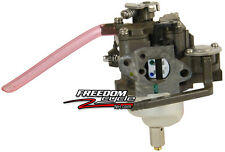 HONDA BF2D SERIES OUTBOARD BOAT MOTOR CARBURETOR BF2 BF 2 16100-ZW6-714 NEW!