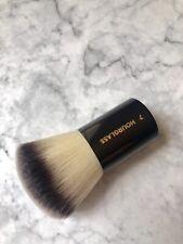 Hourglass No.7 Finishing Brush/Powder/Compact Brush RRP94