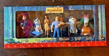 Disneys Pocahontas Figurine Gift Set