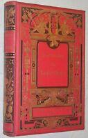 H. de Charlieu LE LOUP NOIR cartonnage Hachette 1905 gravures enfantina Russie