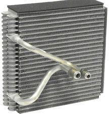 A/C AC Evaporator Core Fits Ford Thunderbird Jaguar S-Type Super V8 Lincoln LS