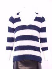Zara M Damen-Pullover & -Strickware mit V-Ausschnitt