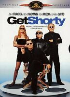 Get Shorty - DVD D026121